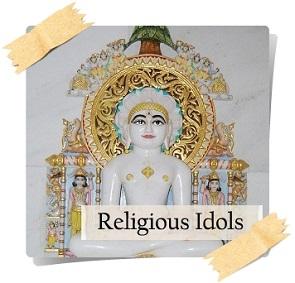 Religious-Idols-supplier-manufacturer-rajasthan
