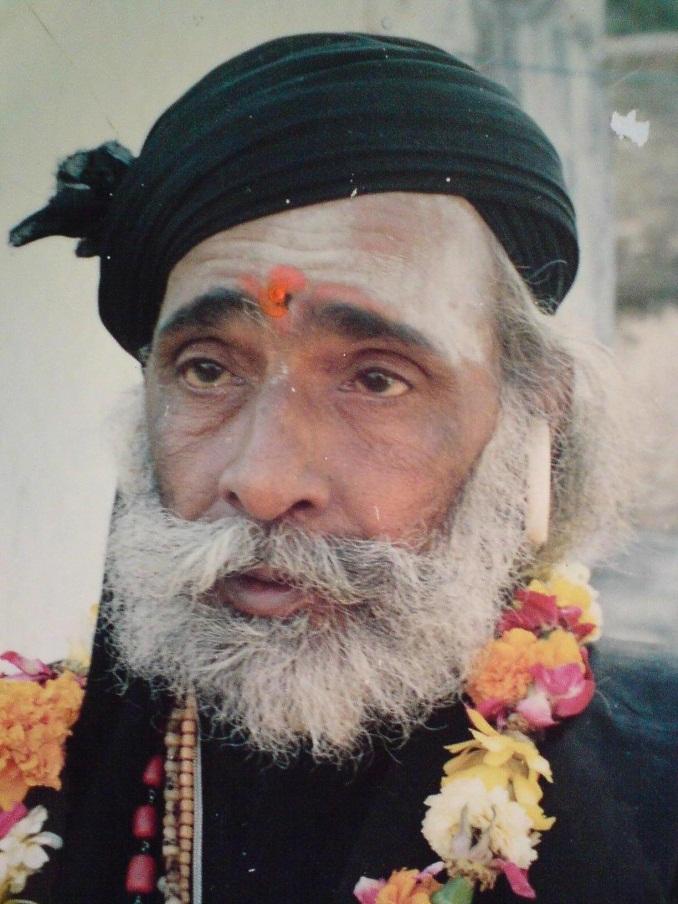 Shree-Shree-1008-Mahadev-Nathji-Maharaj-mateshwari-marble-arts