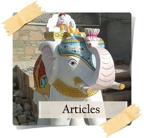 articles-supplier-manufacturer-rajasthan