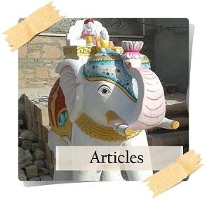 articles-supplier-manufacturer-rajasthan