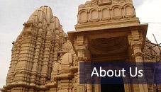 mateshwari-temples-about-us