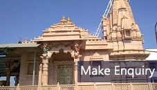 mateshwari-temples-an-enquiry