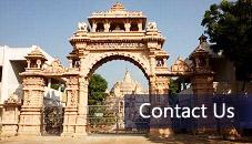 mateshwari-temples-contact-us