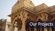 mateshwari-temples-projects
