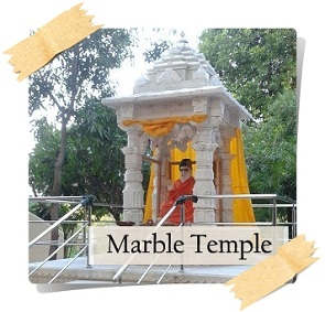 mrble-temple-supplier-manufacturer-rajasthan