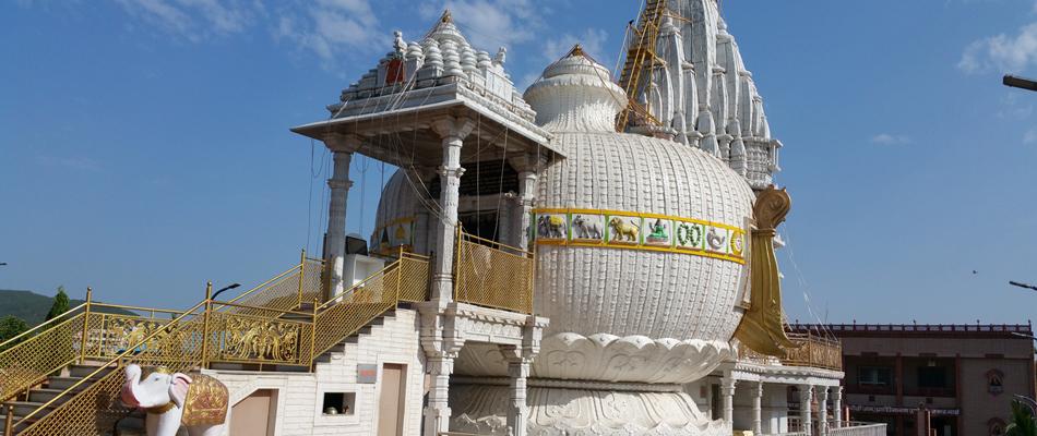 mateshwari temples slider img5