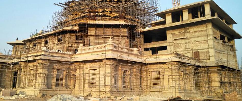 mateshvari temples1
