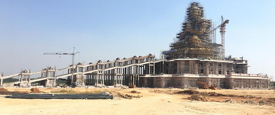 mateshvari temples2