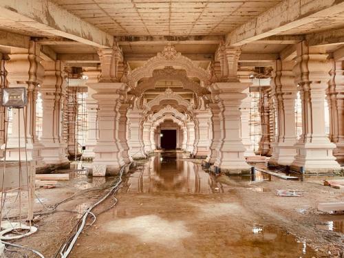 Sri Bhadravedi Ramanujana, Hyderabad (1) (1)
