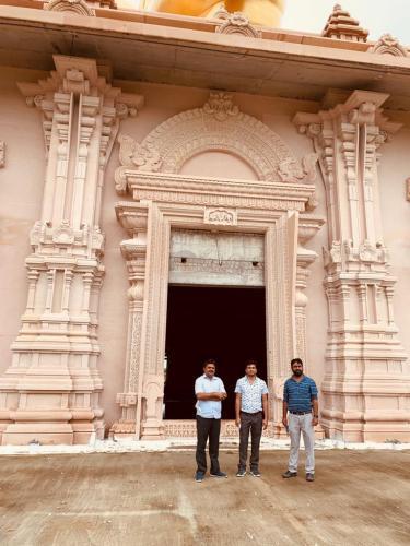 Sri Bhadravedi Ramanujana, Hyderabad (10) (1)