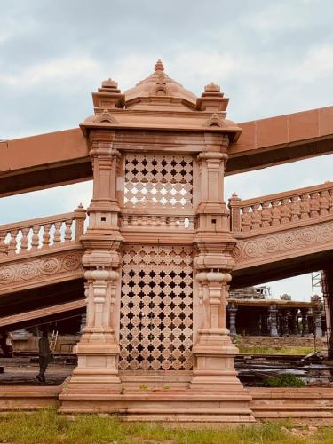 Sri Bhadravedi Ramanujana, Hyderabad (11) (1)