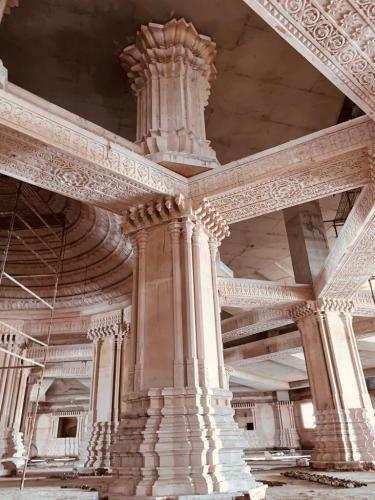 Sri Bhadravedi Ramanujana, Hyderabad (2) (1)