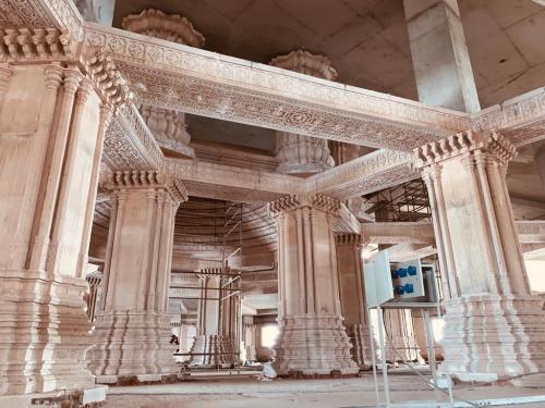 Sri Bhadravedi Ramanujana, Hyderabad (7) (1)