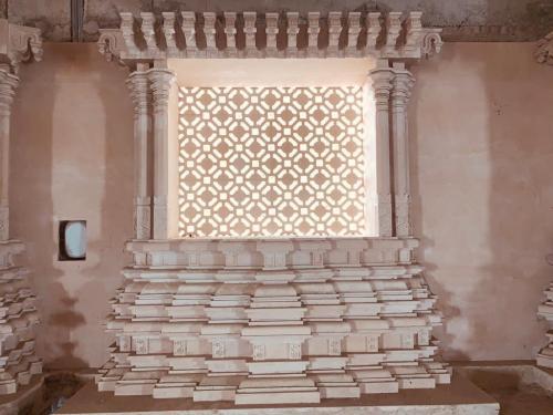 Sri Bhadravedi Ramanujana, Hyderabad (8) (1)
