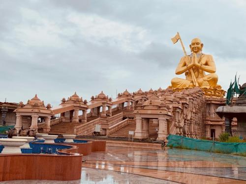 mateshwari-temples